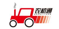 久保田农业机械苏州有限公司