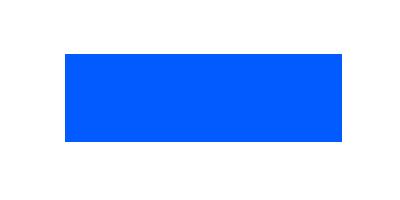 内蒙古维林特农业科技有限公司