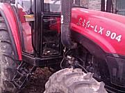 出售2013年东方红LX-904拖拉机