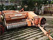出售华德9YFC-1.7型方草捡拾压捆机