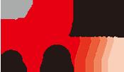2018世界杯盘口_2018世界杯官方外围投注网站网站