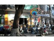 海南省五指山市农机补贴经销商搞垄断
