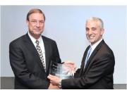 爱科和Appareo Systems宣布成立新的合资企业