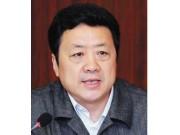 黑龙江省农垦总局党委书记隋凤富被查