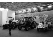吉峰農機牽頭成立聯盟 整合川渝農機市場