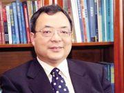 中国农业保险发展改革路径