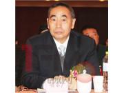 江淮动力2014商务年会隆重召开
