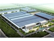中农博远:创新驱动助企业长久发展