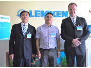 德国(LEMKEN)的中国梦:做中国农机具行业的领导者