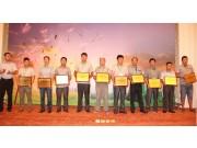 奇瑞谷王烘干机用技术服务赢市场