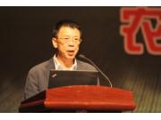 黑龍江農業機械工程研究院原院長李國軍被立案