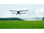 现代农业正大步迈向智能化