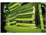 科乐收(CLAAS) JAGUAR系列青贮收获机新春有礼 最高优惠40000元