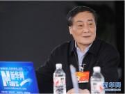 """人大代表宗庆后:农业补贴去""""普惠制""""不能养闲汉"""