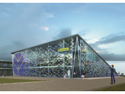 凯斯纽荷兰工业集团将在2015年米兰世博会上展示全球优势
