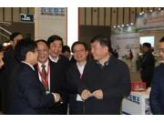 牧羊烘干登陸2015中國(江蘇)國際農機展呈現實力