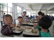 五征:惠小家為大家 努力打造和諧大家庭