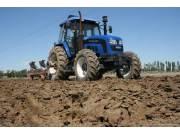 借力政策东风 土壤修复产业催生千亿市场