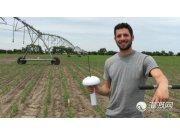 着手智能化灌溉的CropX获九百万美元A轮融资 谁在布局农业物联网?