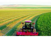 模式创新或将成农机行业下一个引爆点