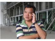 江西农资老板缘何建成谷王粮食烘干中心?