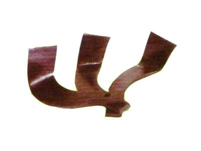 河北鴻盛30型耕作滅茬刀