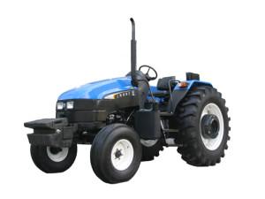 纽荷兰SNH904轮式拖拉机