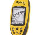 麥哲倫探險家200 GPS測畝儀