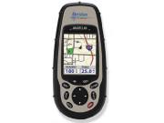 麦哲伦子午线彩色版GPS接收机