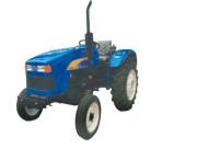 SNH250轮式拖拉机
