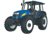 SNH1104輪式拖拉機