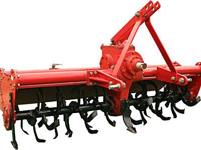 農哈哈1G-230旋耕機