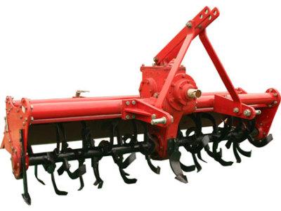 农哈哈1G-230旋耕机