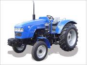 950轮式拖拉机