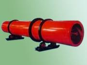 GZФ1000×10000滚筒烘干机