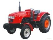 L1404轮式拖拉机