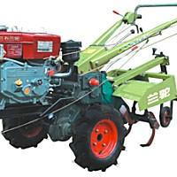 蘭石蘭駝牌R180AG2微型耕耘機