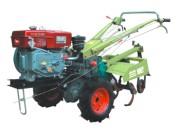 兰石兰驼牌R180AG2微型耕耘机