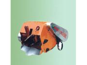KY-3.0马铃薯收获机械