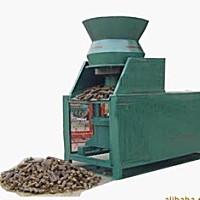 山东圣之源KY—1500玉米秸秆压块机