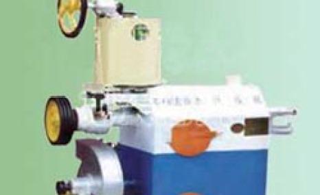 山东圣之源牌6FT80B全自动红薯粉条机