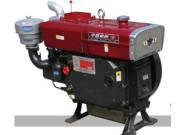 ZS1100单缸柴油机