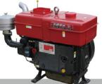 五菱WL25單缸柴油機