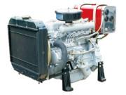 N490Q/ZN490Q多缸柴油机