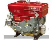 WL2P90多缸柴油机