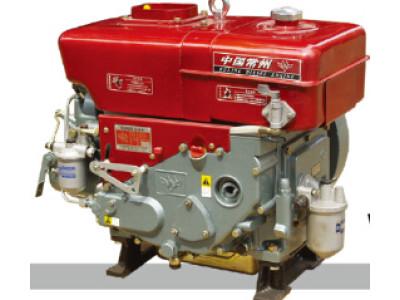 五菱WL2P90/2P90L多缸柴油机