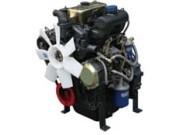 WL2110多缸柴油机