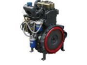 WL2105柴油机