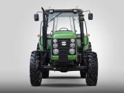 耕王RS1254型拖拉机