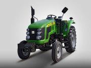 耕王RK650型拖拉机